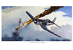 Click Here To Enter Aviation Art Open Editions