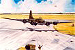 The Memphis Belle's Historic Homecoming