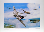 Aviation Art Limited Edition Prints